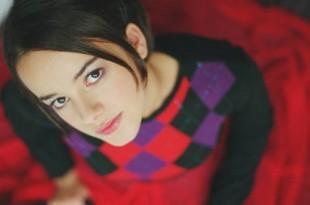 Alizée Twitter: avis et popularité