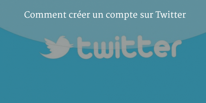 inscription-twitter