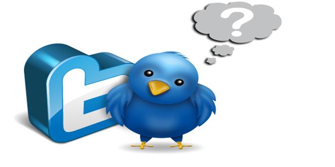 Qu'est ce que Twitter?