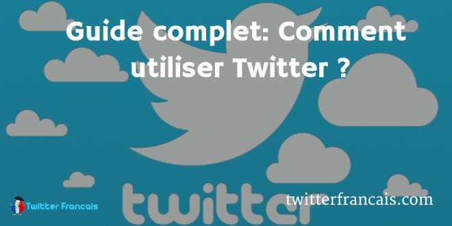 utilisation-twitter