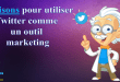 5-raisons-pour-twitter-marketing