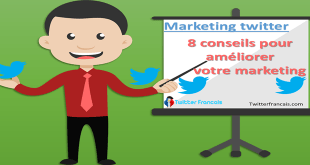 8-conseils-marketing