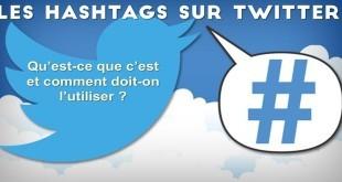 comment-utiliser-twitter-hashtag