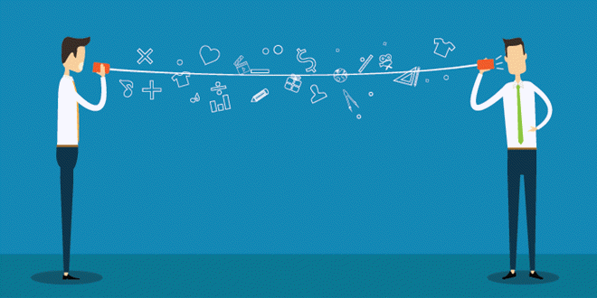 Twitter vous aide à communiquer avec vos clients