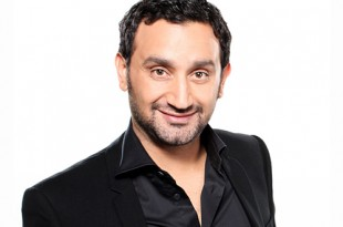 Cyril Hanouna sur Twitter