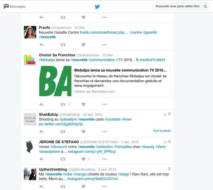 recherche-twitter-georlocalisation-05