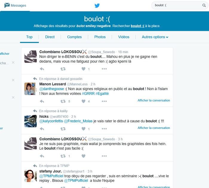 recherche-twitter-operateur-sentiment-07