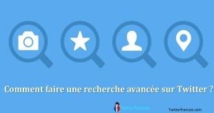 recherche-twitter-operateur