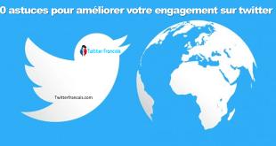 10-astuces-amelioration-engagement-twitter