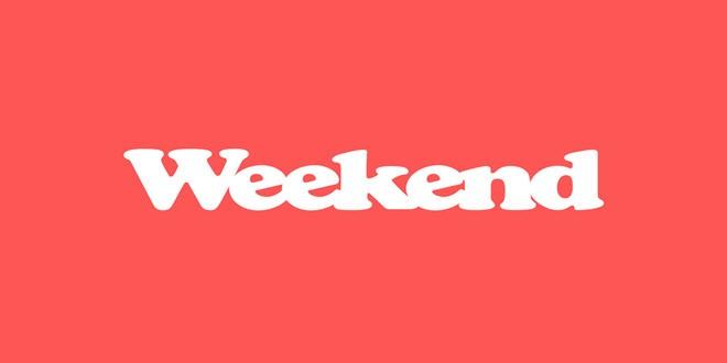 Tweeter aussi le weekend