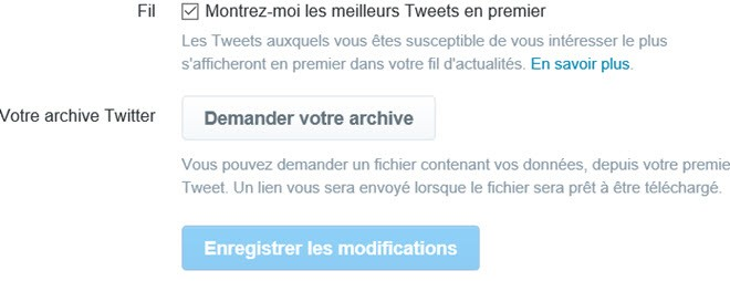 demander-archive-twitter