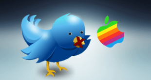 apple-do-not-tweet-header-660x330