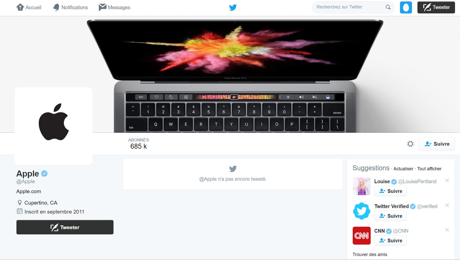 apple-tweet