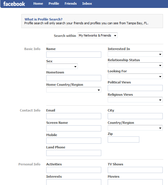 fb-advanced-search