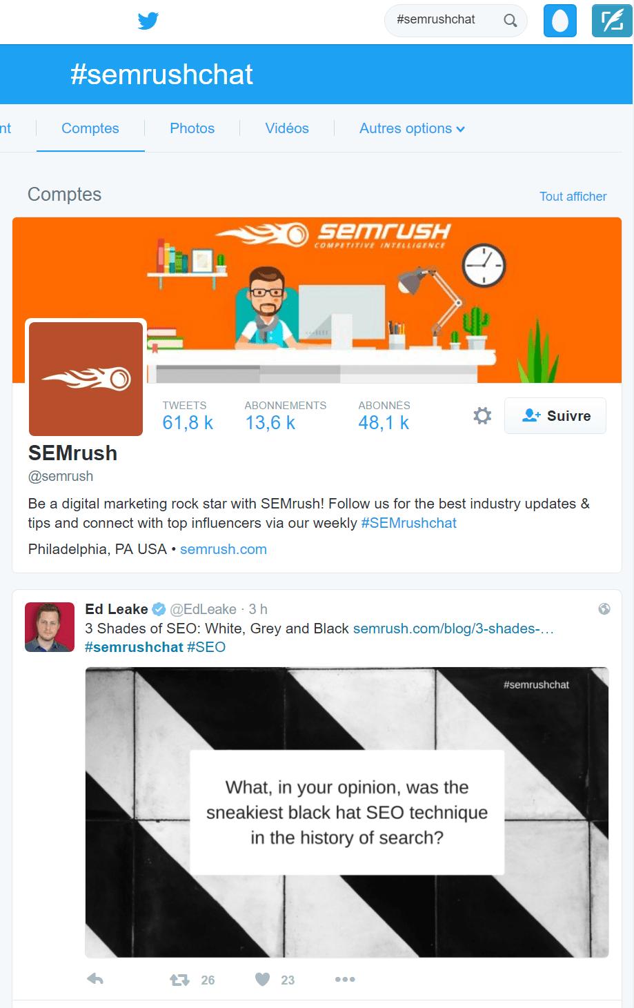 semrush-hashtag-twitter